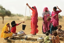 #MissionPaani: A surgical strike against India's looming water crisis