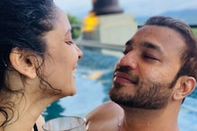 Ankita Lokhande Gushes Over Boyfriend Vicky Jain in Romantic Birthday Post, See Here