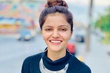 Happy Birthday Rubina Dilaik: 5 Times the Actress Nailed the Instagram Game