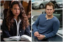 13 Reasons Why's Alisha Boe, Justin Prentice Open Up About Character Transformations