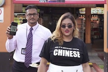 'We're Sorry': Indian-origin Duo in Singapore Apologise for Alleged Racist Online Rap Video