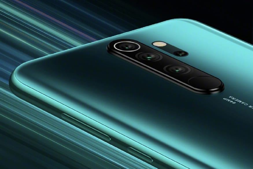 Redmi Note 8 Series to Pack a Helio G90T Chipset: Report