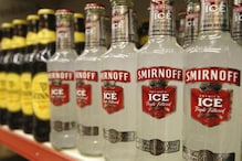 How Smirnoff, a Concoction of Vodka, Ginger Beer & Polaroid Camera, Fled Russia to Land Up in US