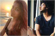 Sriti Jha Calls Rumoured Boyfriend Kunal Karan Kapoor 'Catastrophically Favourite Person' on Birthday