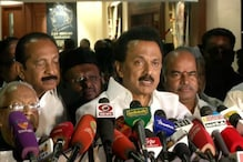 TN Opposition Parties Urge Centre to Send All-party Team to Kashmir for Views on Article 370