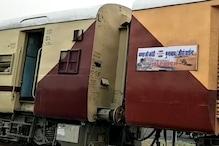 Thar Express Passengers Urge Authorities Not to Cancel Indo-Pak Trains