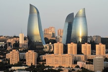 Home to Baku GP, Azerbaijan is Eyeing Indian Market for Tourism Growth