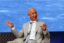 Amazon Boss Jeff Bezos to Face Protests from Traders During Trip to India on January 15