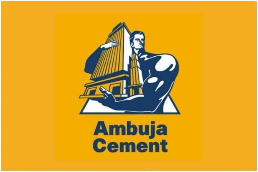 Ambuja Cements Net Profit Rises 6.8% To Rs 742 Crore In March Quarter Amid Covid-19