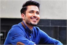 iReel Awards 2019: Amol Parashar is Best Actor in Comedy Series for Reprising Chitvan in Tripling 2