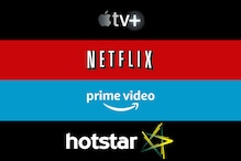 Apple TV Plus Shows, Prices Compared with Netflix, Amazon Prime Video, Hotstar, Zee5