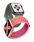 Apple Watch Series 6: Faster Processor, Improved Water Resistance, and More