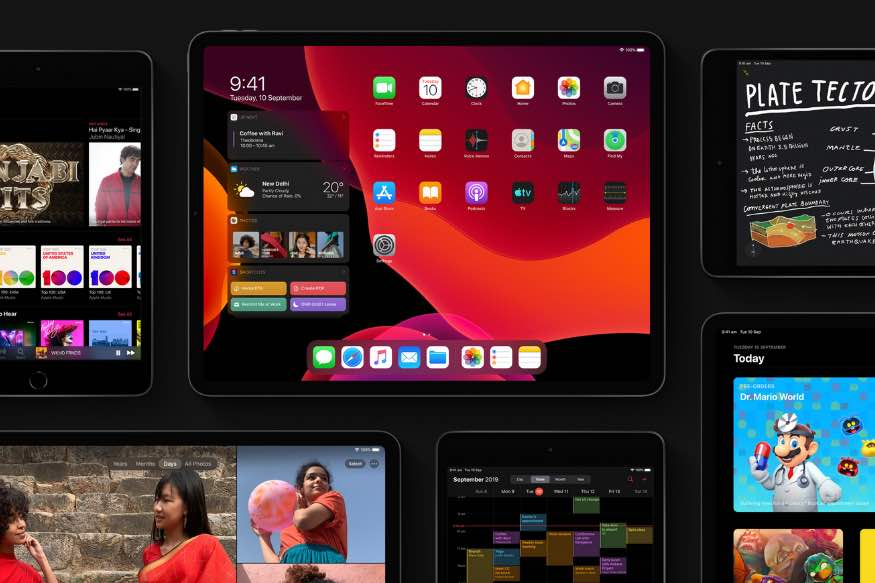 Mark The Calendar, Here is When Your iPhone, Watch, iPad and MacBook Get Updated