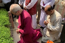 Archbishop's Apology for Jallianwala Bagh Massacre a Big Step, But Don't Expect UK to Officially Admit Fault