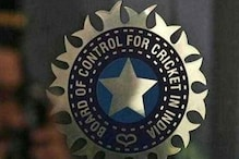 Manohar's Exit Means BCCI's Increasing Clout in ICC: Anirudh Chaudhry