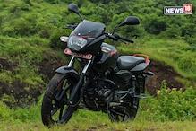 Bajaj Pulsar 125 Neon First Ride Review: Hits the Sweet Spot