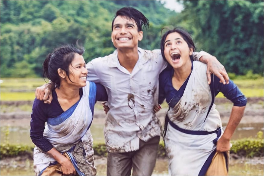 Bulbul Can Sing Movie Review: Rima Das' Film is Both Charming and Bruising