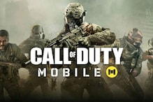Call of Duty Mobile Makes Record With 100 Million Downloads in First Week