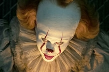 It Chapter 2 Movie Review: This Monster Kills Time and Picks Brain