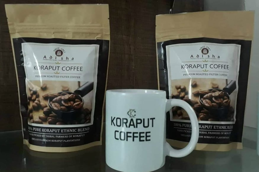 From King's Fancy to Tribals' Toil, Odisha's Own Caffeinated Brew Comes of Age with 'Koraput Coffee'