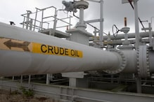 Oil Prices Claw Back Over 6% Day After Biggest Drop Since 1991 Gulf War