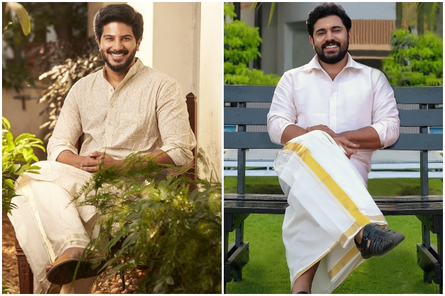 Happy Onam 2019: From Dulquer Salmaan to Nivin Pauly, Stars Wish Their Fans on Twitter