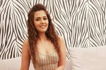 Dalljiet Kaur Evicted from Bigg Boss 13, Says 'Wasn't Using Son's Name for Benefit'