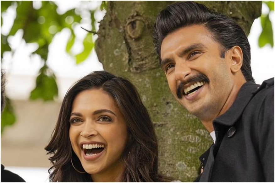 Deepika Padukone's Fashion Sensibilities Have Changed After Marriage, Says Ranveer Singh's Stylist