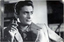 On Dev Anand 96th Birth Anniversary, Here are 5 Iconic Films of the Evergreen Actor You Must Watch