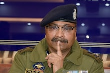 Need to Identify Inter-district Terror Modules Involved in Atrocities, Says J&K Police Chief