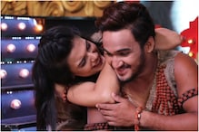 Muskaan Claims Faisal Used Her for Nach Baliye 9 and Asked Her to Lie About Their Relationship