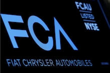 Fiat-Chrysler Merger: PSA Supervisory Board Approves $50 Billion Deal