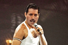 Freddie Mercury Birth Anniversary: Interesting Facts About Legendary Musician