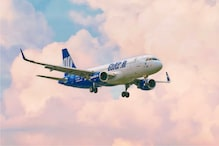 GoAir Summer Sale: Domestic Flights from Rs 955, International from Rs 5,490
