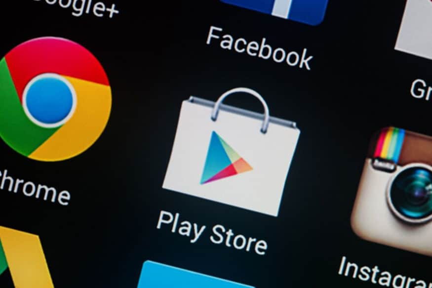 Android Users, Protect Your Phones From These 15 Malware Apps on Google Play Store