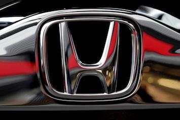 Honda Cars India News Latest News And Updates On Honda Cars India At News18