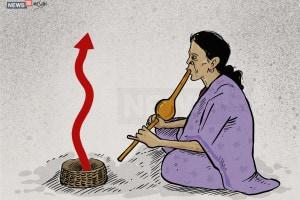 India-Inc-Cartoon2