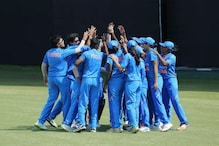 ICC T20 World Cup   India Will Add Fourth Dimension to Women's T20 WC: Brett Lee