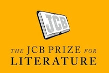 JCB Prize for Literature 2019: New Writers Featured in the Longlist
