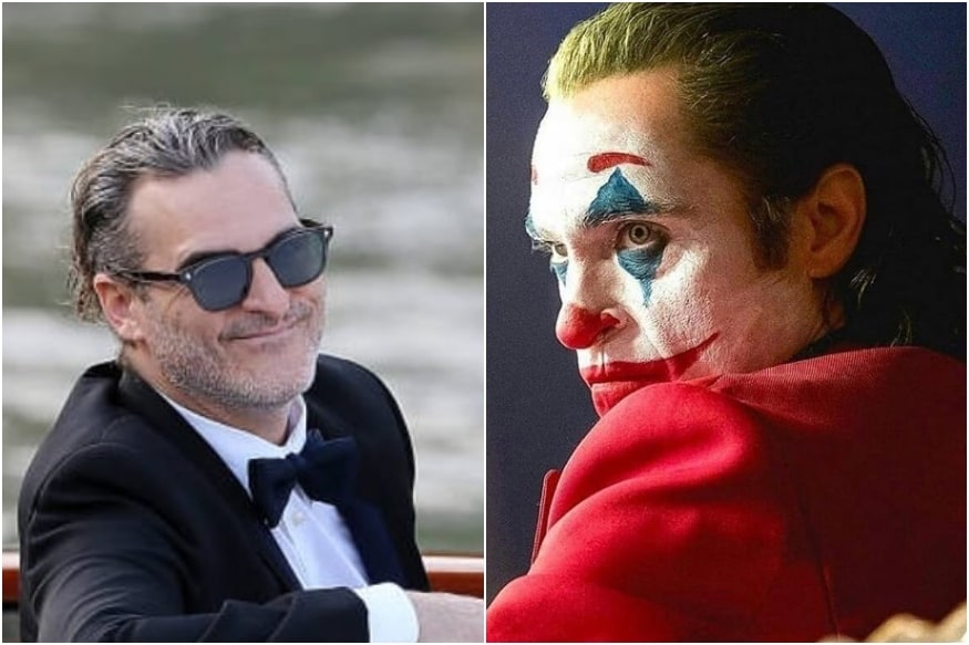 Is Joker 2 On The Cards Here S What Joaquin Phoenix Has To