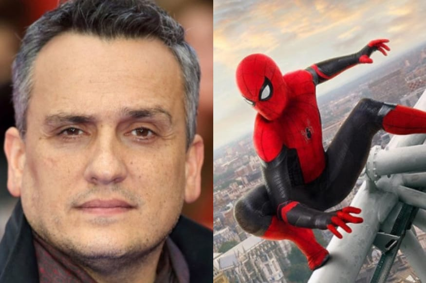 Avengers: Endgame Director Says Cancelling Spider Man Deal was Sony's 'Tragic Mistake'