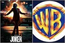 Joker: Warner Bros Studio Responds to Letter by Families of Aurora Theater Shooting Victims