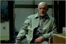 Breaking Bad's Jonathan Banks Confirms Role in Spin-off Film El Camino