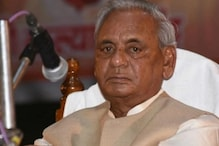Babri Masjid Demolition Case: Special CBI Court Issues Summons to Former UP CM Kalyan Singh