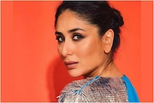 I'll Break the Norm of Older Women-Younger Men Romance in Bollywood, Says Kareena Kapoor