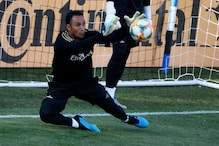 Keylor Navas Moves to PSG, Icardi and Mkhitaryan Set for Loan Deals: All Transfer News Today