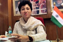 Congress Will Work as Strong Opposition in Haryana, Says State Chief Kumari Selja