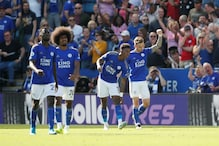 Premier League: VAR Cancels 2 Goals as Leicester City Beat Tottenham Hotspur