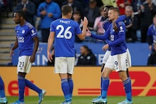 EFL Cup Leicester City vs Aston Villa Live Streaming: When and Where to Watch Live Telecast, Timings in India, Team News