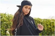 Coming Out as Bisexual Among Scariest Experiences in Life, Says YouTube Star Lilly Singh